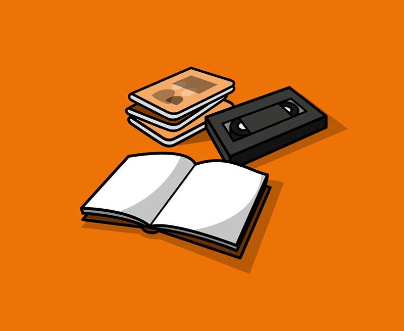 Meyers Enzyklopädie